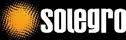 Logo Solegro.de