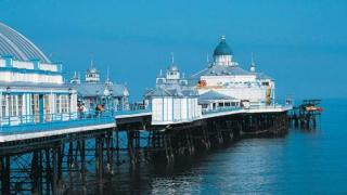 Eastbourne (GB)