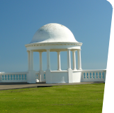Bexhill-on-Sea (GB)
