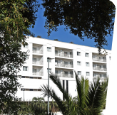 Apartments Condado - Fenals Lloret de Mar/Fenals