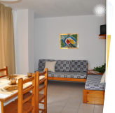 Apartments Safari Spanien - Calella