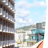 Apartments City Lloret