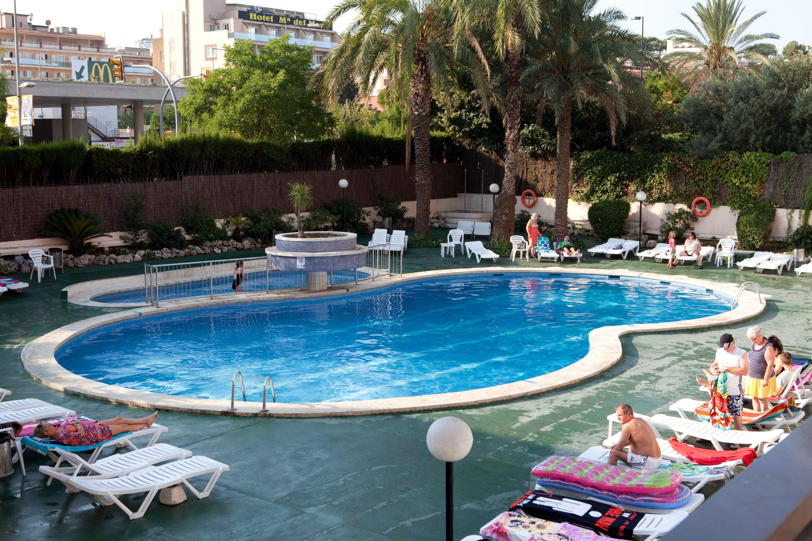 Royal Casino Lloret De Mar