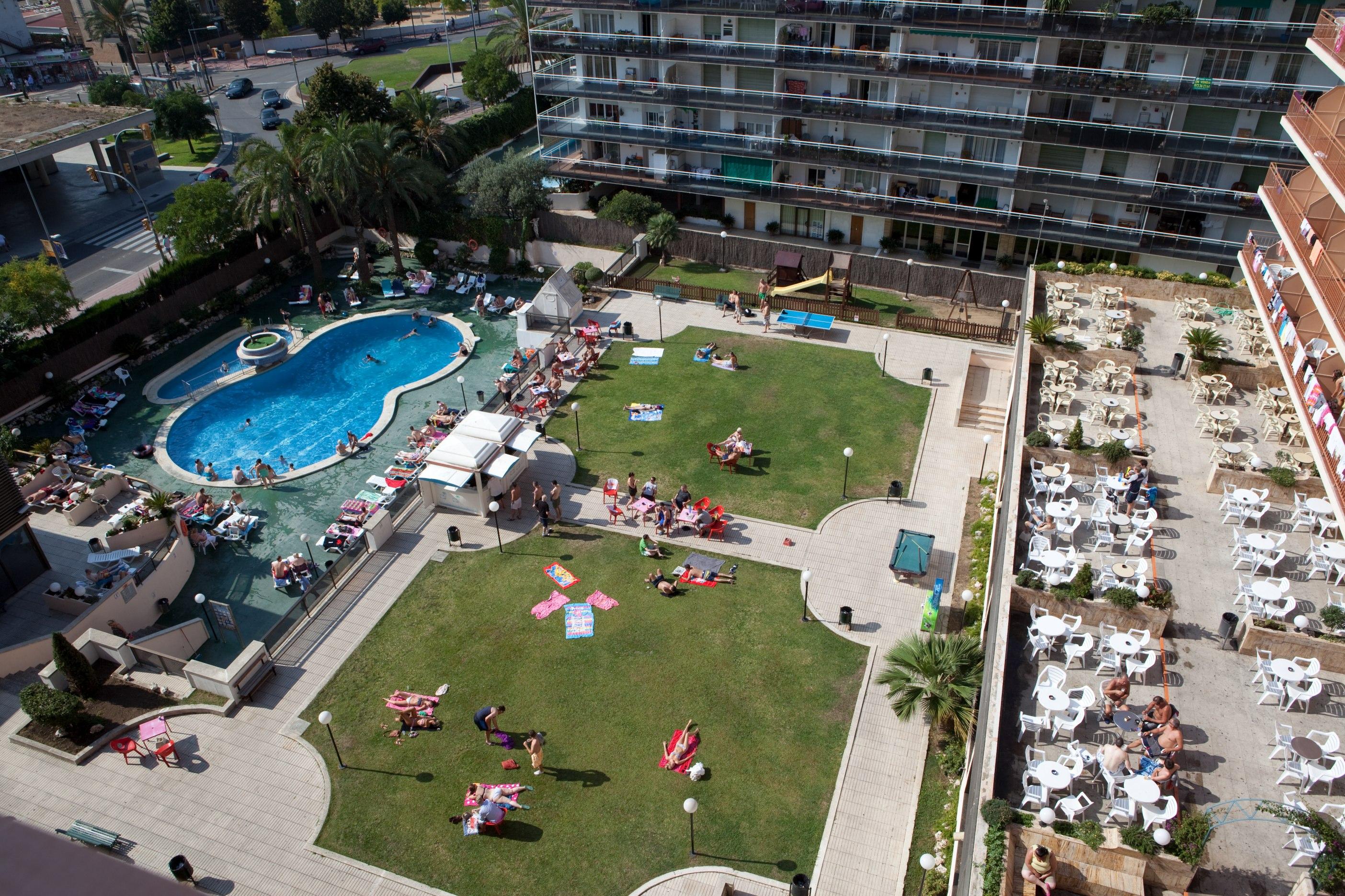 Lloret De Mar Casino Royal